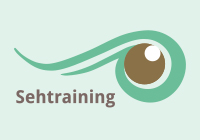 Header Sehtraining neu